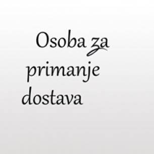 Usluga po<br />čl.143.a<br />ZPP-a